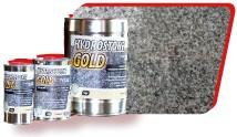 Impregnat HYDROSTONE gold