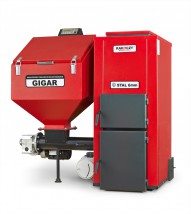 Gigar od 19kW do 75kW