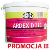 ARDEX D111