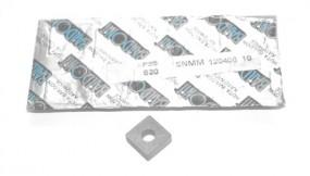 Płytka tokarska SNMM 120408  P20 S20