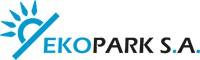 Rewelacyjny Kolektor Słoneczny Wodny 300l firmy EKOPARK SA