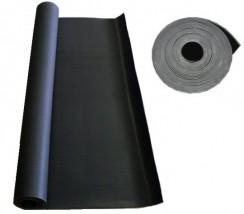 Guma, poliuretan, silikon - elastomery