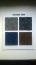 Graniet New