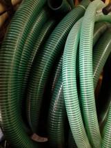 Węże Agro/ Hydro