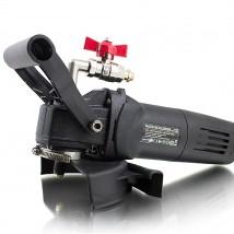 Szlifierka polerka 800W na mokro HD14406