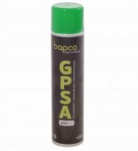 Klej kontaktowy Bapco GPSA 06C