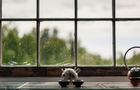Sprzedaż i montaż okien