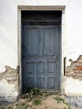 Sprzedaż drzwi wewnętrznych i zewnętrznych