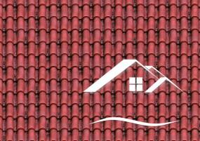Dachy i rynny