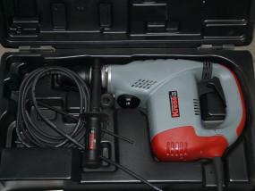 Młotowiertarka elektropneumatyczna SDS MAX 1100 KX max
