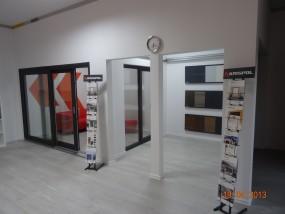okna,bramy,rolety KRISPOL 5 lat gwarancji, bogata kolorystyka
