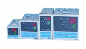 Regulatory temperatury JCS-33A, JCR-33A, JCD-33A JCS-33A, JCR-33A, JCD-33A