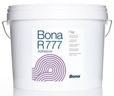 Klej poliuretanowy Bona R777
