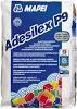 Zaprawa klejąca ADESILEX P9