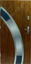 Drzwi wejsciowe antywłamaniowe RC2 i RC3