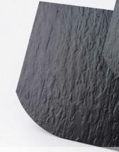 Płytki do obróbek dachowych (struktonit) 20 x 20 cm