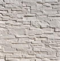 Kamień dekoracyjny Livorno biały, sahara