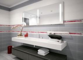 Italia - płytki ścienne, płytki łazienkowe