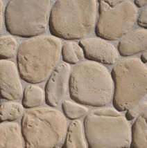Kamień dekoracyjny  elewacyjny Otoczak