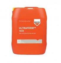 ULTRAFORM1030 tłoczenie blach na zimno i cięcie laserem