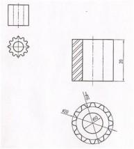 Raschigovy kroužky ceramiczne pierścienei raschiga Raschigovy kroužky