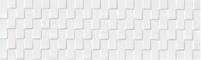 Aparici Glimpse White Gilt C-581