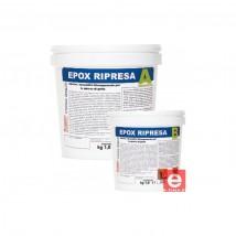EPOX RIPRESA 3 kg