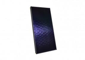 Kolektor słoneczny KS2100F TLP AC