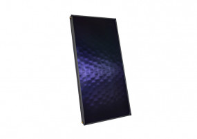 Kolektor słoneczny KS2100F TLP ACR