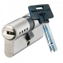 Wkładka Mul- T- Lock 31/31 Classic