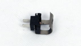Czujnik NTC GB072, GB012, U042, U044, 87160108090