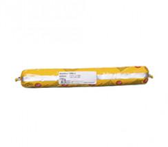 Sikaflex PRO-3 concret grey poliuretanowy materiał uszczelniający