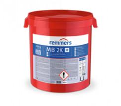 MB 2K elastyczna polimerowa powłoka grubowarstwowa